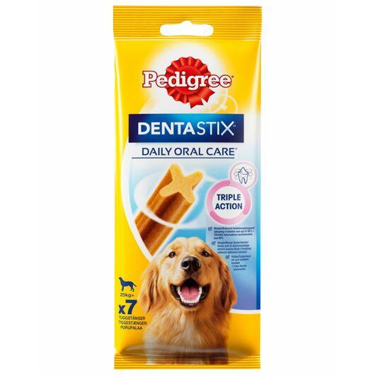 Pedigree - Dentastix Daily 7-pak - large