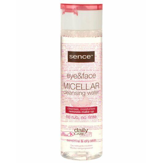 Sence - Micellar water 200 ml