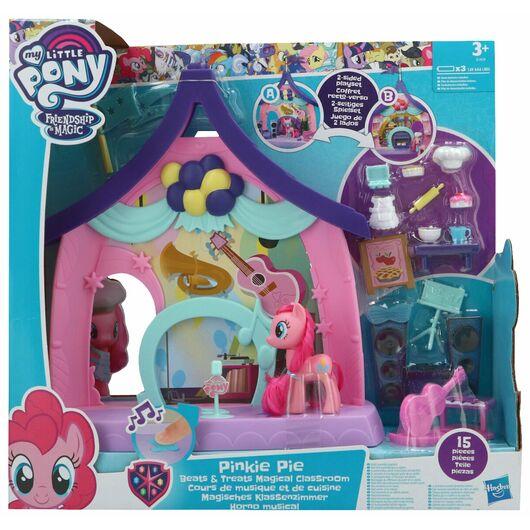 My Little Pony - Pinkie Pie 15 dele