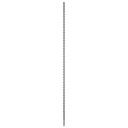 Mitsutomo - SDS plus bor 16 x 1000 mm