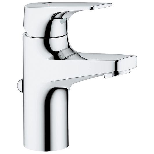 Grohe Start flow - Håndvaskarmatur
