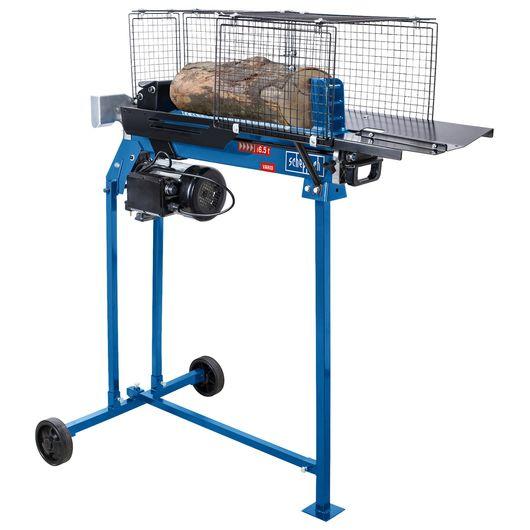 Scheppach - Brændekløver - HL660 6,5 T