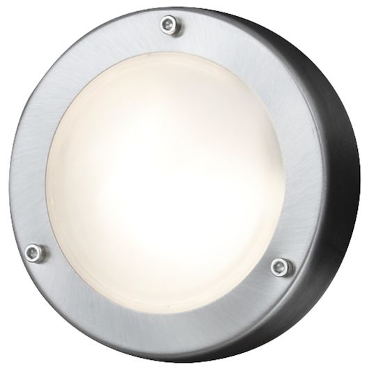 Sartano - Lampe Søby - Ø. 14,5 x 6 cm G9