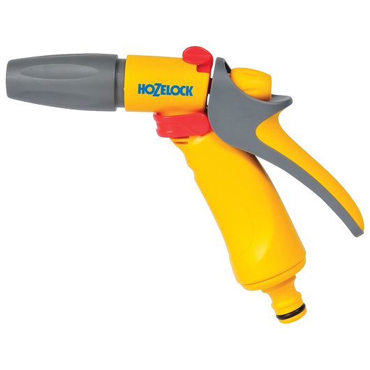 Hozelock - Jet spray pistol