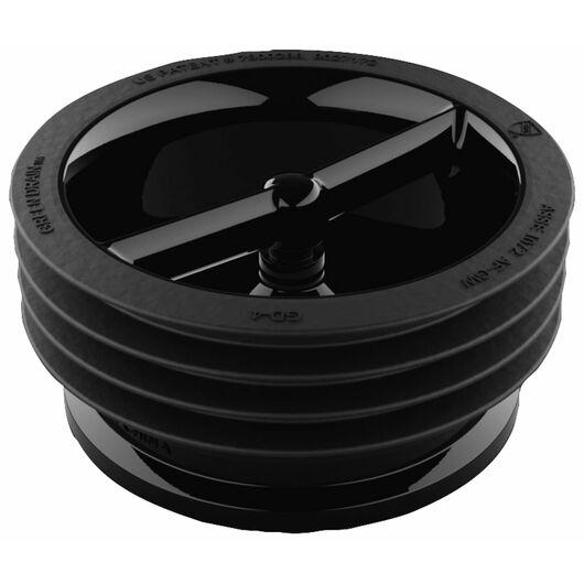 Green Drain™ selvrensende vandlås - GD4 102-110 mm