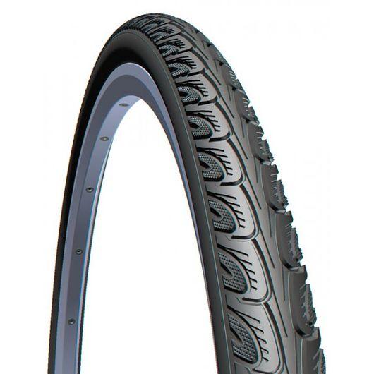 Cykeldæk 700 x 35C punkterfrit 3,5 mm
