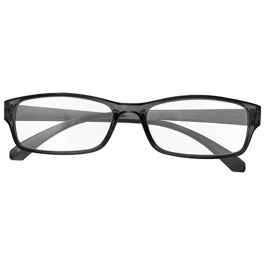 We Care Health - Læsebrille Model 1 +2.0 3-pak