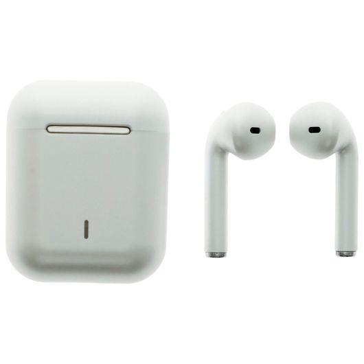 STEVISON - Høretelefoner trådløse