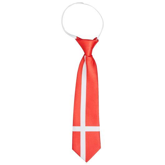 Danmark slips