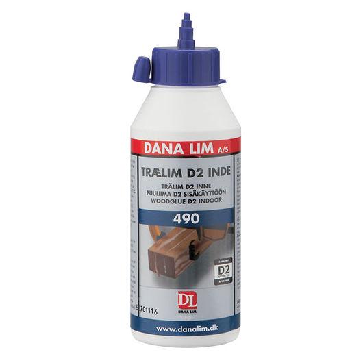 DANA LIM - Trælim 250 ml