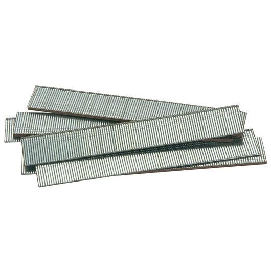 Mitsutomo - Stifter blanke 35 mm 5000 stk.