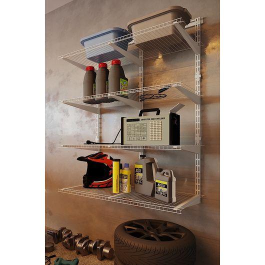 Mitsutomo - Smart System garagesæt 32 dele