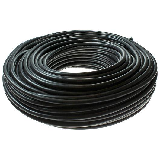Downlight kabel 3G1,5 mm² 50 m