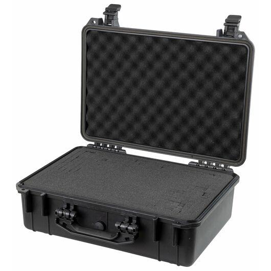 Mitsutomo - Kuffert 176 x 357 x 470 mm