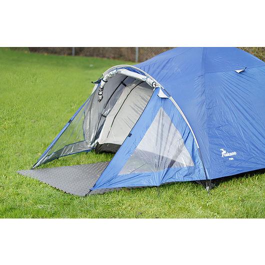 Campingmåtte 4-pak
