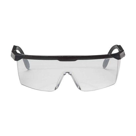 Beskyttelsesbrille voksen