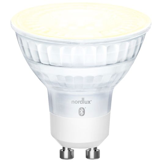 Nordlux Smart Light LED-pære 4W GU10