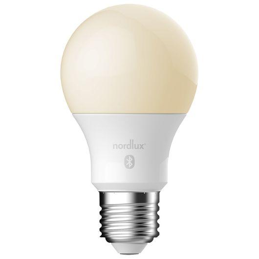 Nordlux Smart Light LED-pære 7W E27 A60