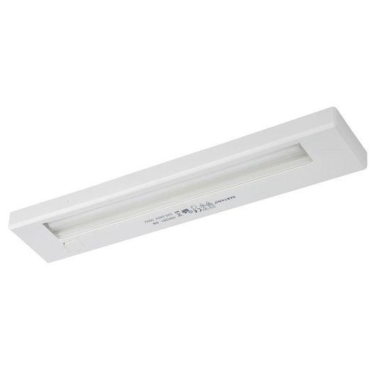 Sartano - Lysliste med lysstofrør 8W L. 34,2 cm