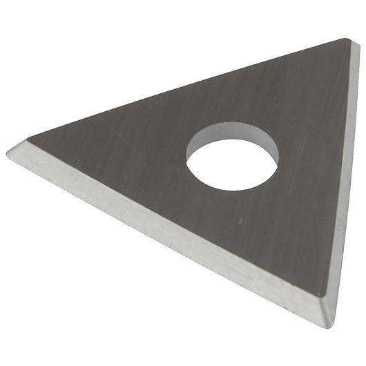Bahco trekantskær til multiskraber