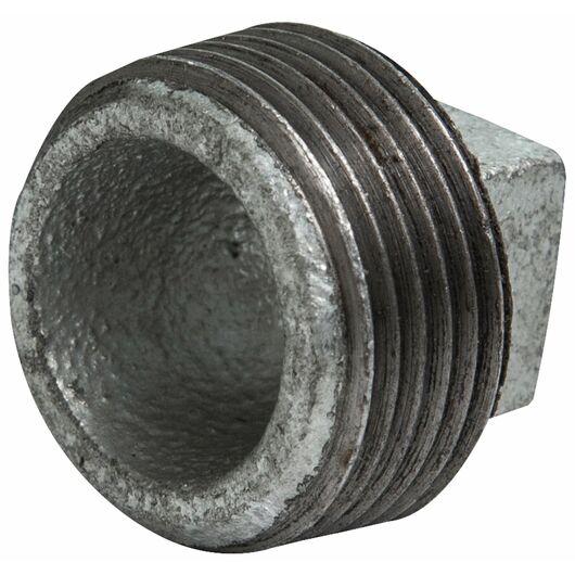Prop 3/4'' - galvaniseret