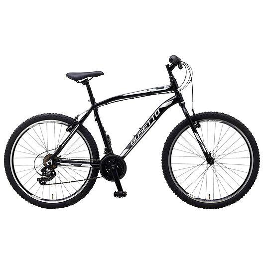 "Busetto - 26"" mountainbike"