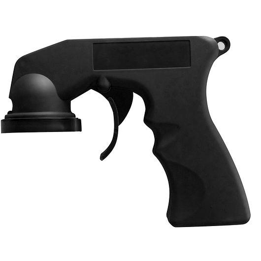Pistol til spraydåser
