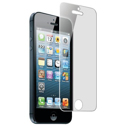 Stevison hærdet glas til iPhone 5 SE