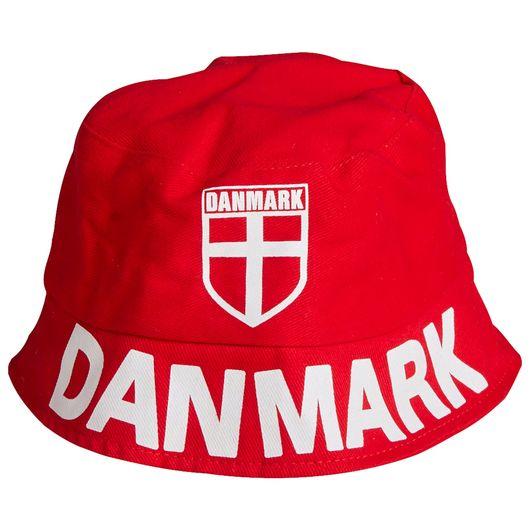 Danmark bøllehat