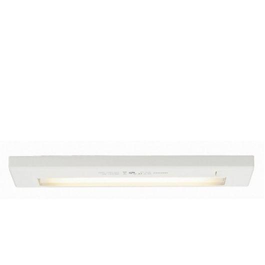 Sartano - Lysliste med lysstofrør 13 W L. 55,4 cm