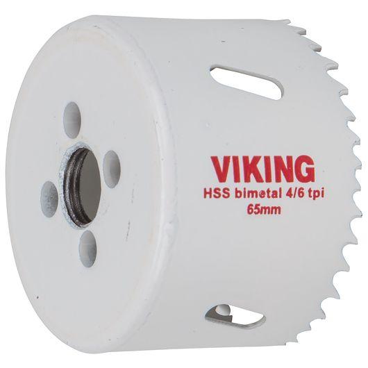 Viking - Hulsav Ø. 65 mm