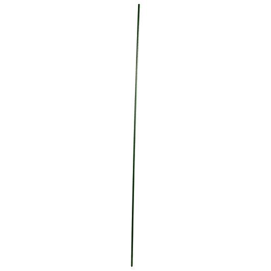 Plantepind 1,1 x 180 cm