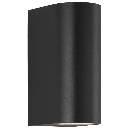 Nordlux - Væglampe med LED Asbol