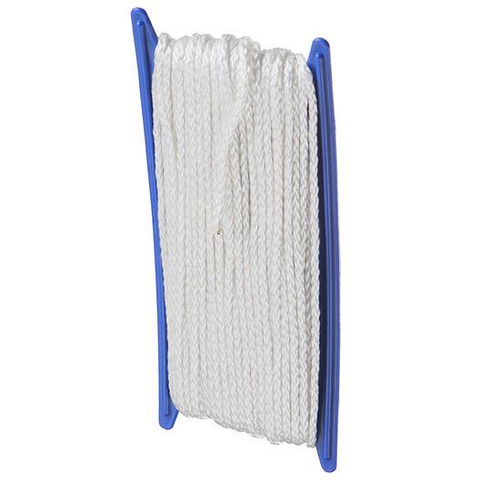 Bardunline i nylon 20 meter