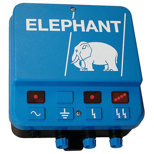 Elephant M65 elhegn 11 watt