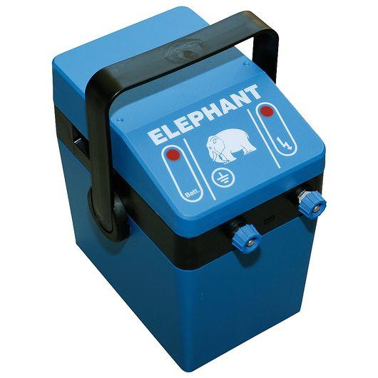 Elephant p1-e elhegn 6-12 volt