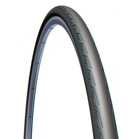 Greenfield - Cykeldæk 700 x 23C racer