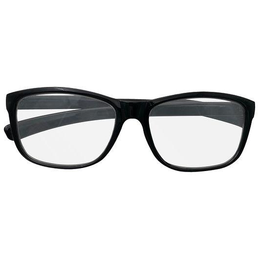 We Care Health - Læsebrille Model 2 +3.5 3-pak