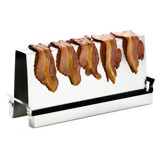 Baconholder
