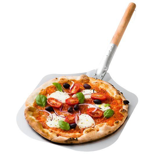 Pizzaspade på 65 cm