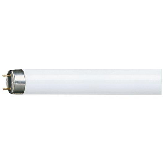 Philips - Lysstofrør 36W 4000K