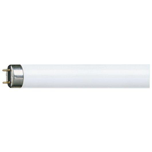 Philips lysstofrør 36W 2700K