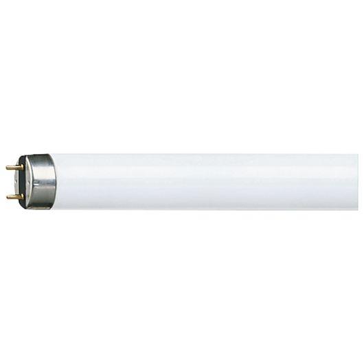 Philips - Lysstofrør 18W 2700K