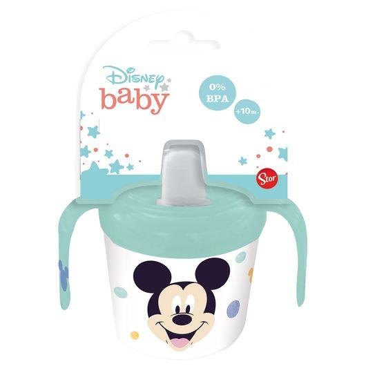 Tudkop - Mickey Mouse 250 ml