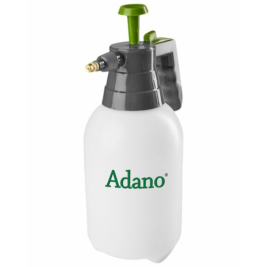 Adano tryksprøjte 1,5 liter