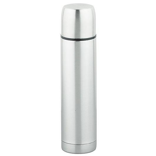 Sjöbo - Termoflaske - 0,5 L stål