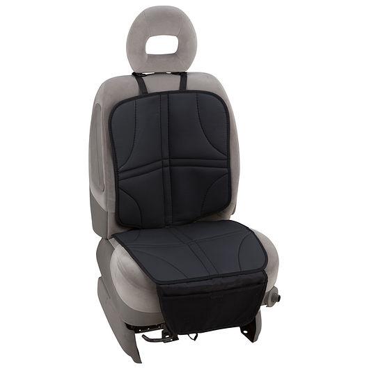 Sædebeskytter til barnestol
