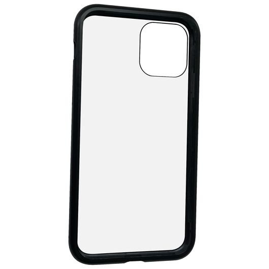 Magnetcover iphone X/XS