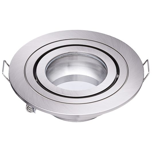 Bright Design downlight GU10 IP44