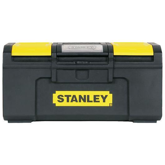 """Stanley værktøjskasse 16"""""""